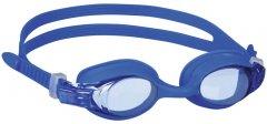 Очки детские для плавания BECO Catania Blue (99027_6_blue)