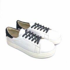 Кеды Vubo (V701839) 39 Белый