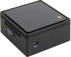 Компьютер ARTLINE Business B10 v07 Windows 10 Pro (B10 v07Win)
