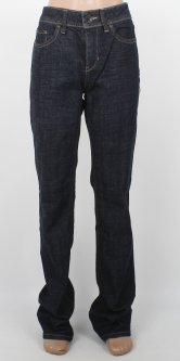Джинси Esprit 7296521 28/34 т. синій (2985553736218)