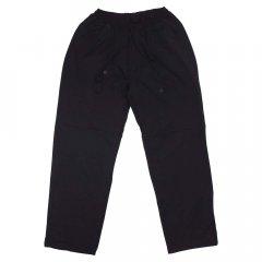 Джинсы мужские IFC dz00280839 (74) чёрный