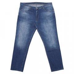 Джинси чоловічі IFC dz00284563 (60) синій
