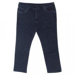 Джинси чоловічі IFC dz00273532 (64) синій