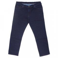 Джинсы мужские IFC dz00275409 (70) тёмно-синий