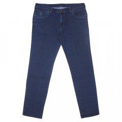 Джинсы мужские IFC dz00253223 (70) тёмно-синий