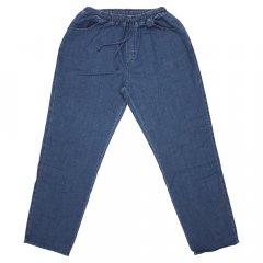 Джинси чоловічі IFC dz00285097 (64) синій