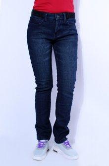 Джинси Dzokhola Jeans D671F 29 Синій (088911)