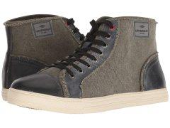 Кеди UNIONBAY Denny Sneaker Gray, 40 (10113169)