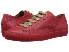 Кеди Gold & Gravy Bill Sneaker Red, 44 (10130027)