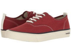 Кеди SeaVees 06/64 Legend Sneaker Regatta Red, 41 (254 мм) (10112630)