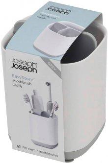 Подставка для зубных щеток JOSEPH JOSEPH EasyStore 70509