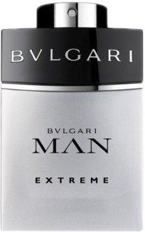 Тестер Туалетная вода Bvlgari Man Extreme 100 мл (783320976551)