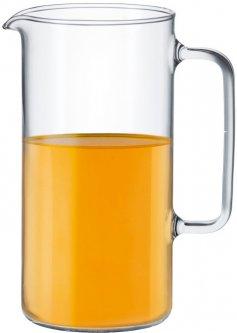Кувшин Simax Cylinder 1 л (20050)