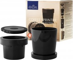 Пуровер Finum Coffee Sprinter