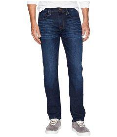 Джинси joe's Jeans Brixton Straight and Narrow in Wayne Blue, 40W R (10250774)