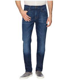 Джинси joe's Jeans Brixton Straight and Narrow in Kirk Black, 31W R (10152161)