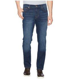 Джинси joe's Jeans The Brixton Straight & Narrow - Kinetic in Brett Green, 40W R (10210722)