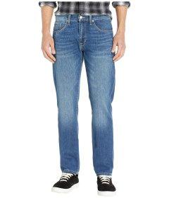 Джинси joe's Jeans Brixton Straight & Narrow in JT Blue, 32W R (10152146)