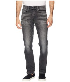 Джинси Lucky Brand 121 Heritage Slim Jeans in Chatham Pink, 32W R (10246388)