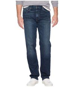 Джинси joe's Jeans Kinetic Classic Fit in Brando Blue, 30W R (10172698)