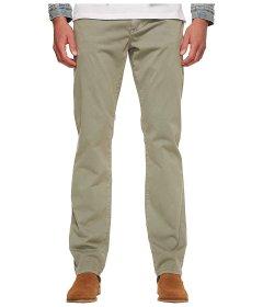 Джинси joe's Jeans The Brixton - Kinetic in Sea Grass Green, 30W R (10231574)
