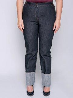 Арман джинси онікс 52