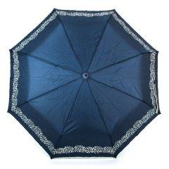 Женский зонт механический облегченный PODIUM 8702-5