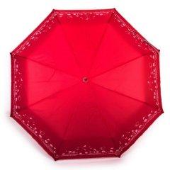 Женский зонт механический облегченный PODIUM 8702-4
