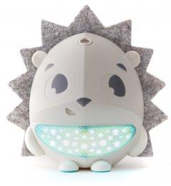 Детский проектор Tiny Love Ежик (1305206830) (7290108861532)