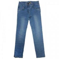 Джинси B-Karo djinsy-3f22006 128 см синій