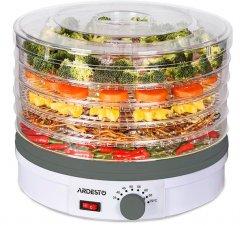Сушилка для овощей и фруктов ARDESTO FDB-5320