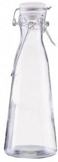 Бутылка для масла и уксуса Zeller с застежкой 500 мл (Z19715)