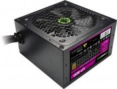 GameMax VP-800 800W