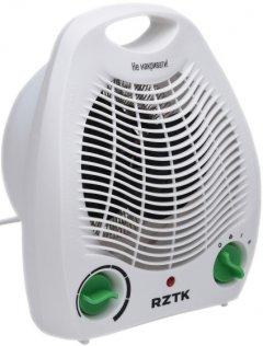 Тепловентилятор RZTK FH 1820H