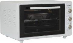 Электрическая печь Freggia MOC42W
