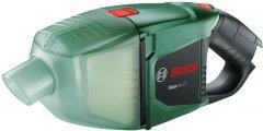 Пылесос аккумуляторный универсальный Bosch EasyVac 12 (06033D0001)
