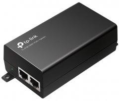 PoE адаптер TP-LINK TL-PoE160S