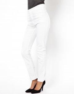 Джинси Cheap Monday HA-170616-01 2XS (185952XS) Білий