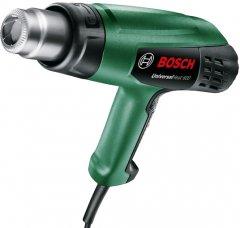 Строительный фен Bosch UniversalHeat 600 Basic (06032A6120)