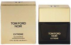 Парфюмированная вода для мужчин Tom Ford Noir Extreme 50 мл (888066035361)