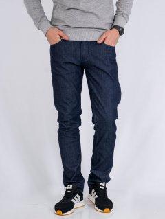 Джинси Liam Strellson 10009104 XL (81824XL) Синій