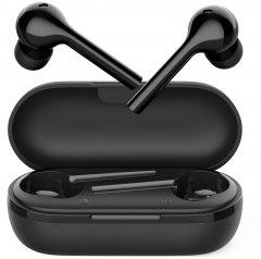 Наушники Crown CMTWS-5006 Black