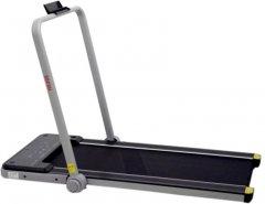 Беговая дорожка WiCiGer H0208 Compact