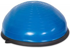 Балансировочная платформа с эспандером USA Style Lexfit LGB-1524 Синяя (2000000006741)