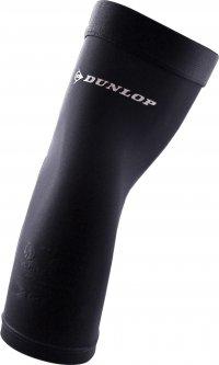 Компрессионный фиксатор для локтевого сустава Dunlop Elbow support L Black (D48137-L)