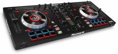 Numark MixTrack Platinum (224222)