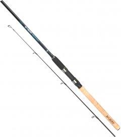 Удилище Mikado Sasori Medium Light Spin 2.7 м 5-25 г (WAA717-270)