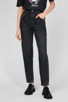 Жіночі чорні джинси ROXY Pepe Jeans 25-32 PL203918L