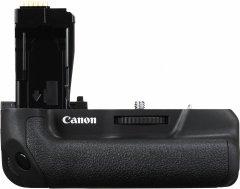 Батарейный блок Canon BG-E18 (EOS 760D/750D) (0050C001)