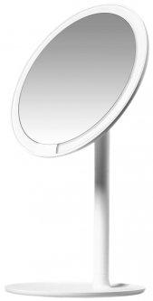 Зеркало для макияжа с LED подсветкой Xiaomi AMIRO Mini AML004 White (6970252730182)